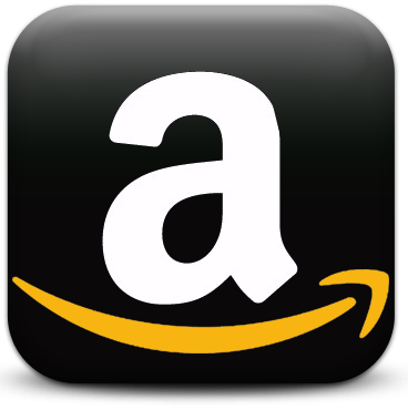 Amazon icon png. Icons vector free and