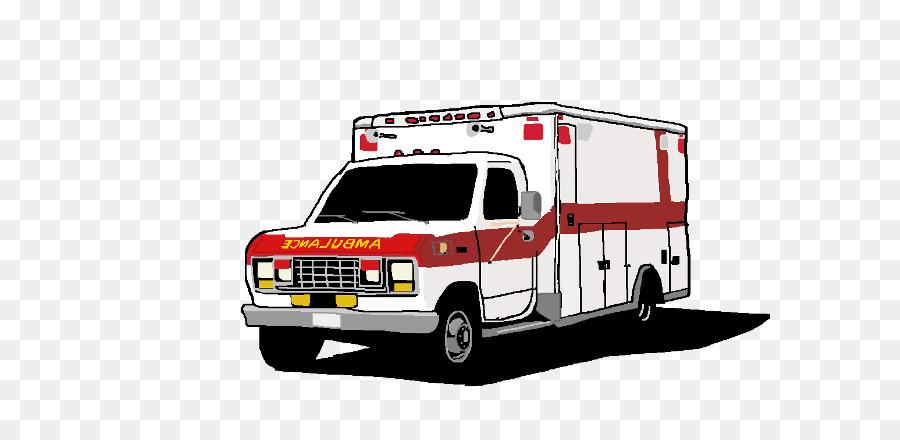 Ambulance clipart abulance. Free content clip art