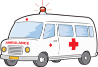 Ambulance clipart abulance. Search results for clip