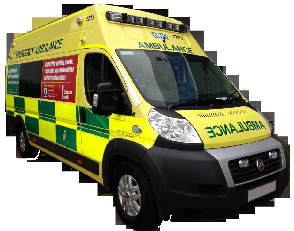 ambulance clipart ambulance australian