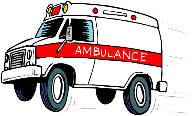 Medical choppers to curb. Ambulance clipart ambulance australian