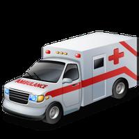 Ambulance clipart ambulance australian. Download free png photo
