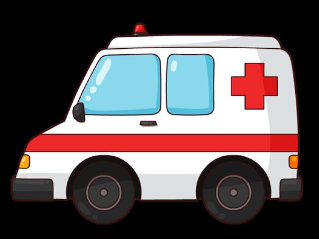 Ambulance clipart ambulance australian. Free download clip art