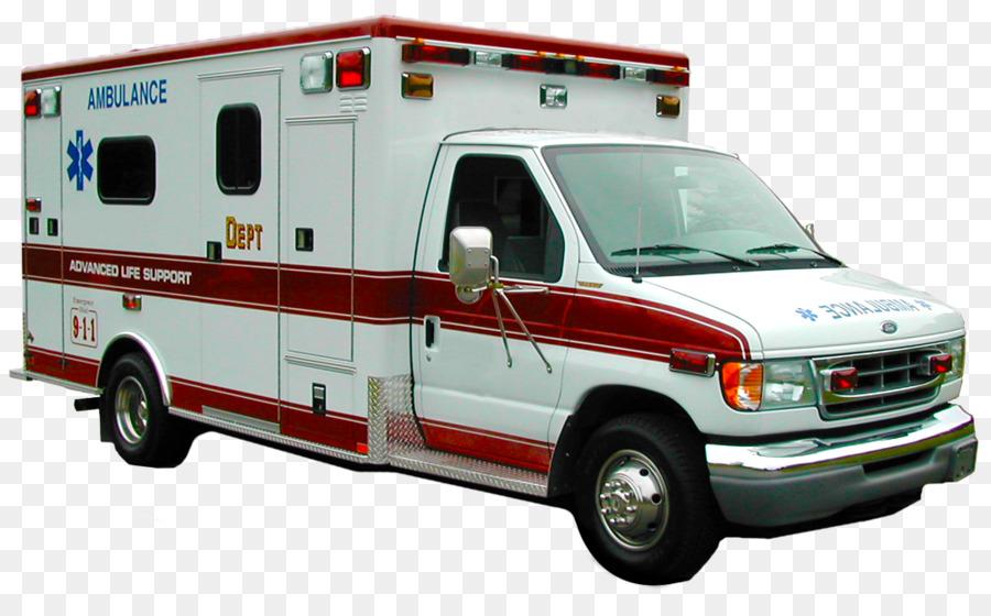 Ambulance clipart ambulance car. Van png download