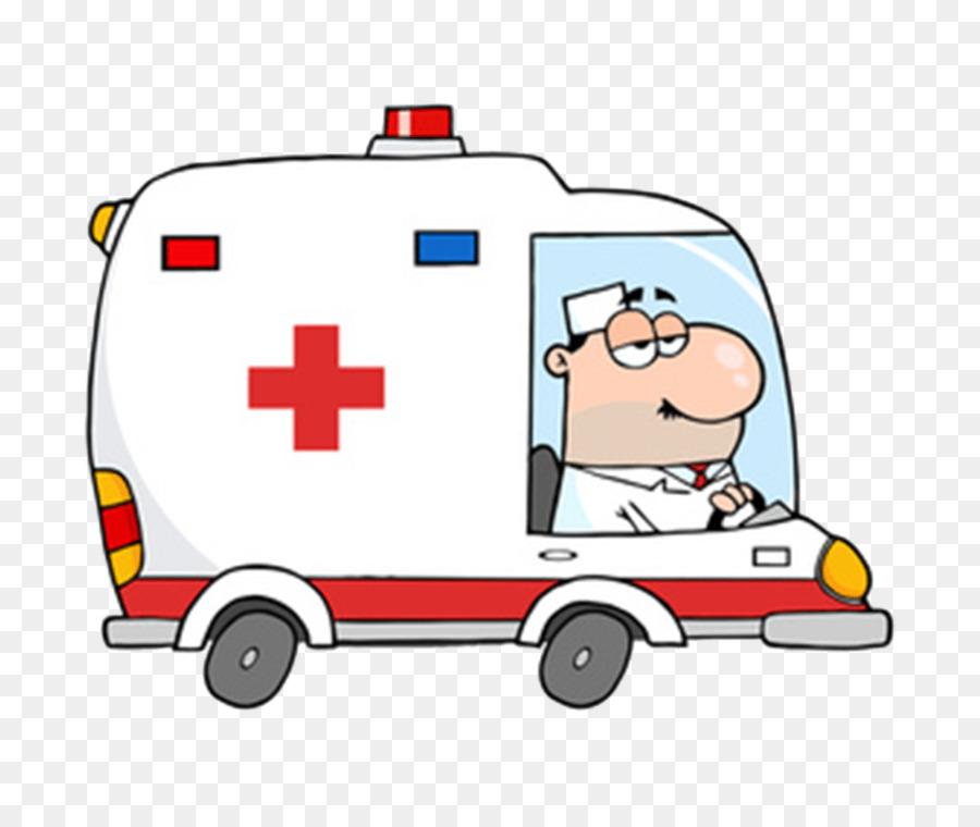 Ambulance clipart ambulance car. Cartoon drawing graphics