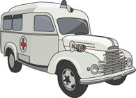 Ambulance clipart ambulance truck. Search results for clip
