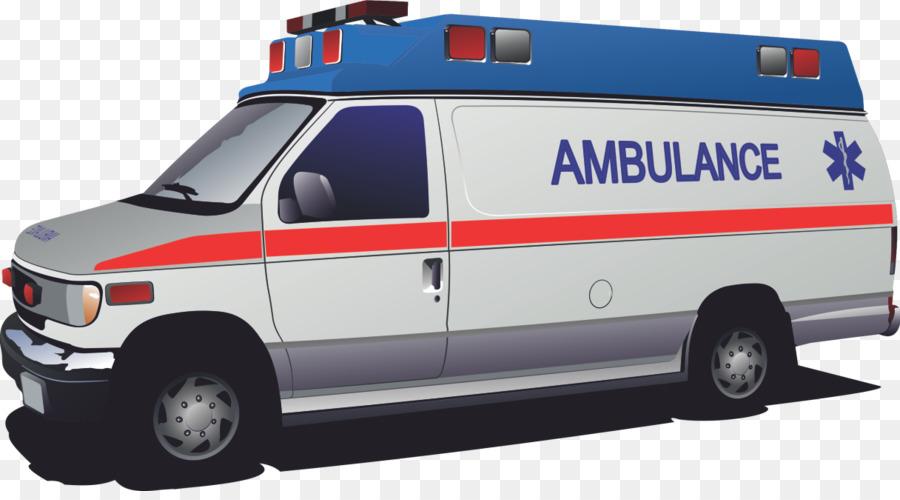 Ambulance clipart ambulance truck. Van car clip art
