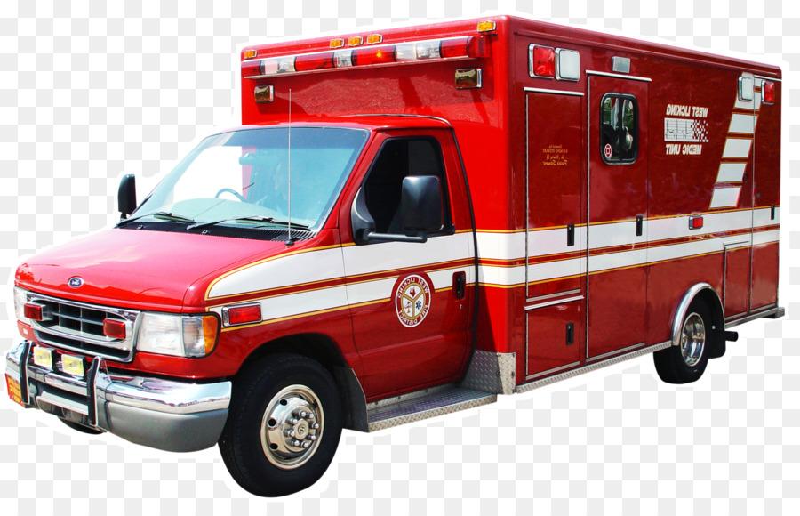 Ambulance clipart ambulance truck. Cartoon car