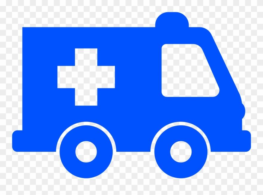 Ambulance clipart book. An transfer pinclipart