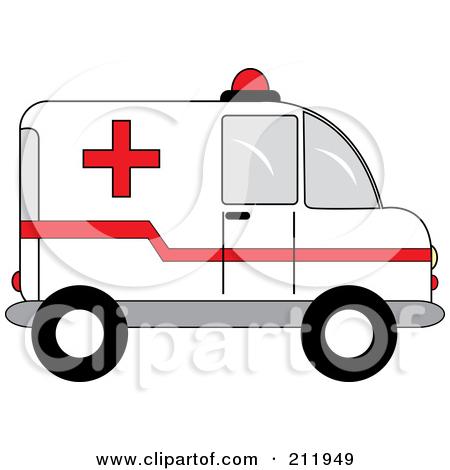 Panda free images ambulanceclipart. Ambulance clipart book