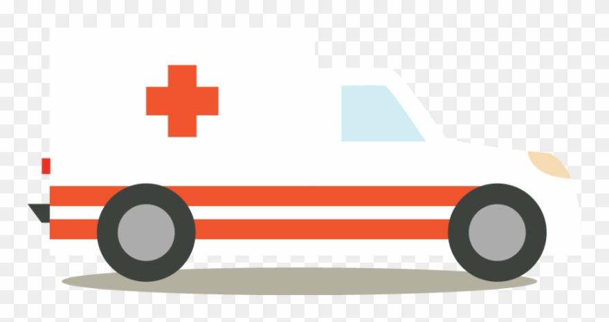 Community vehicle png . Ambulance clipart clip art