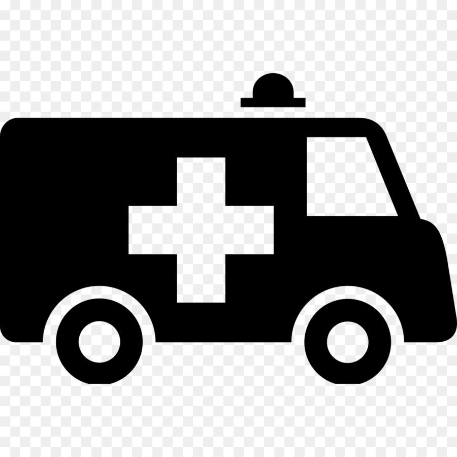 Ambulance clipart clip art. Black line background product