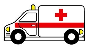 Ambulance clipart clip art. Kind of letters free