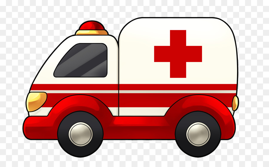 Ambulance clipart clip art. Wellington free cartoon content