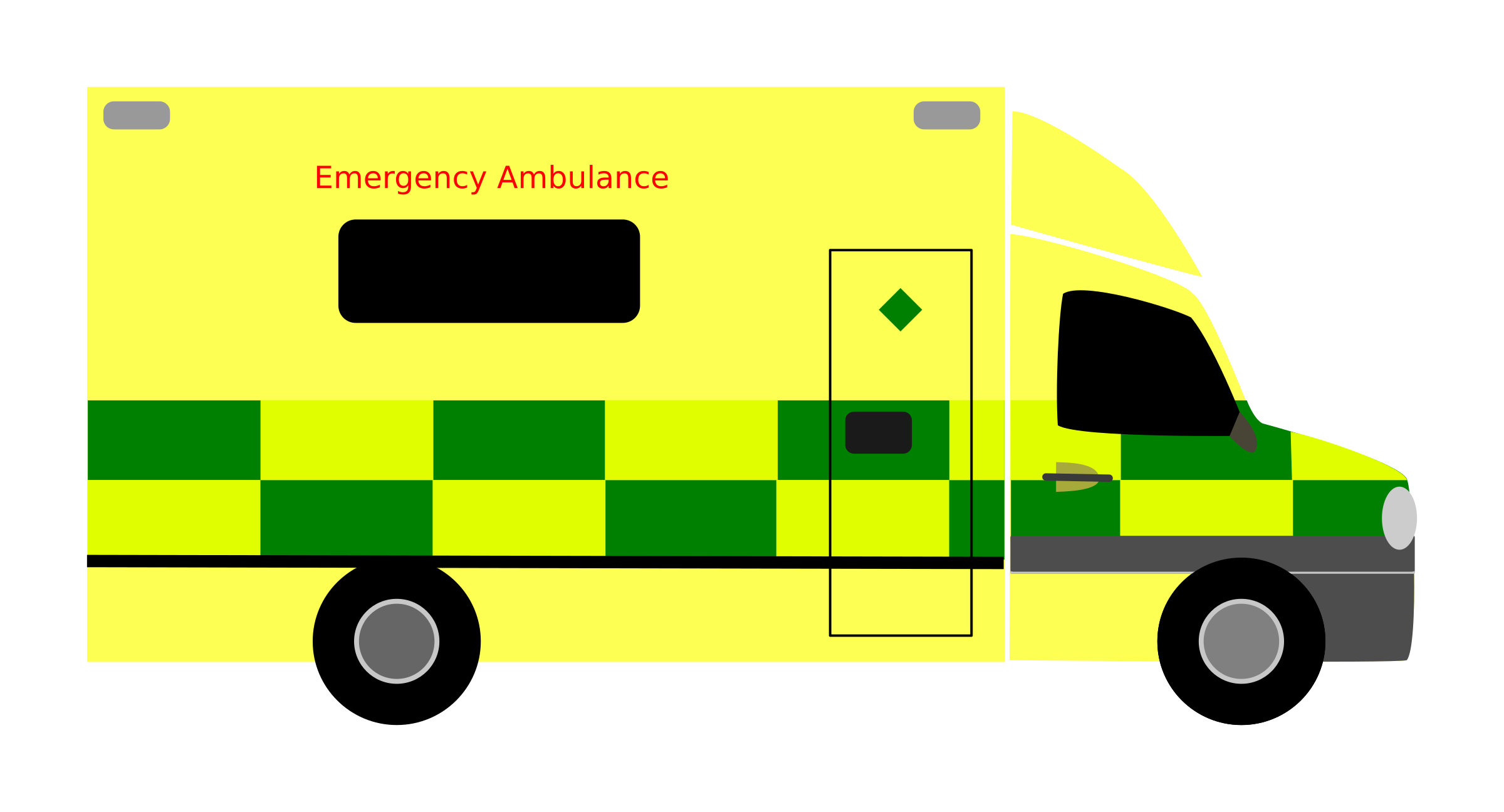 British big image png. Clipart images ambulance