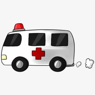 Graphics by ruth transportation. Ambulance clipart gambar