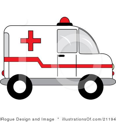 Ambulance clipart gambar. Panda free images ambulanceclipart
