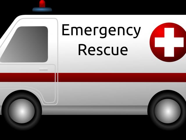 Ambulance clipart gambar. Free download clip art