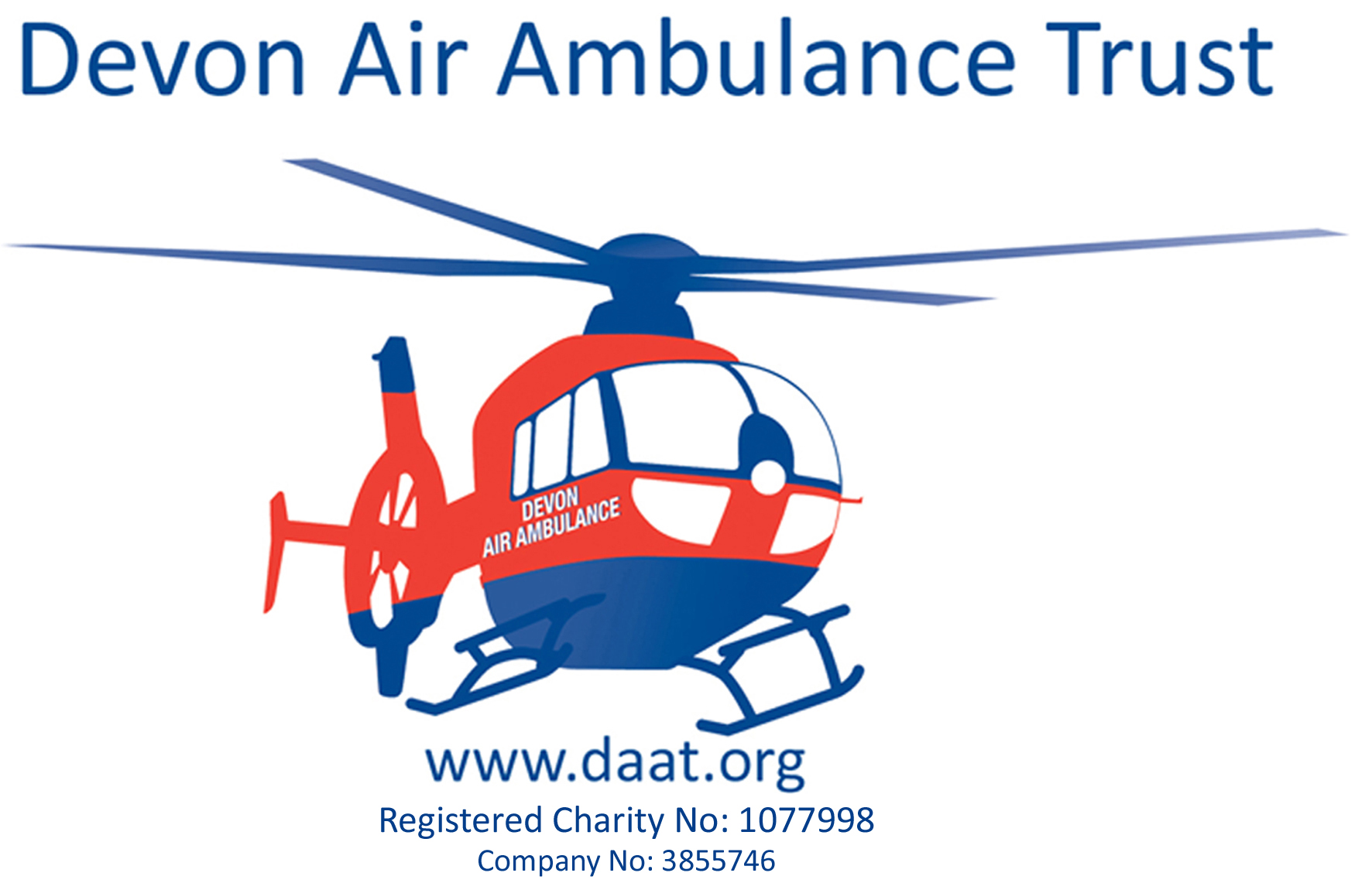 Ambulance clipart helicopter. Full members association of