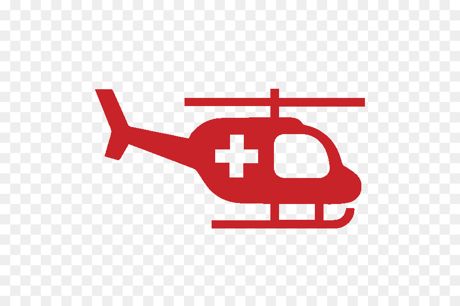 Ambulance clipart helicopter. Airplane air medical services