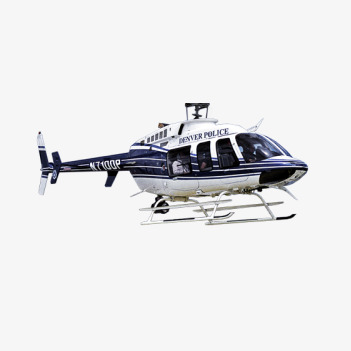 Creative transport aircraft png. Ambulance clipart helicopter