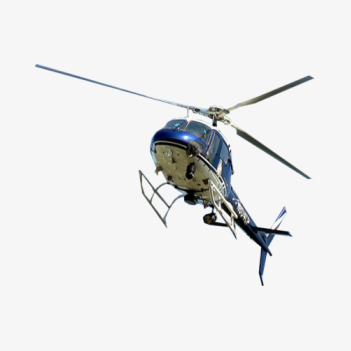 Aircraft picture png image. Ambulance clipart helicopter