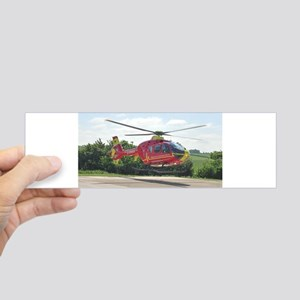 Car accessories cafepress air. Ambulance clipart helicopter