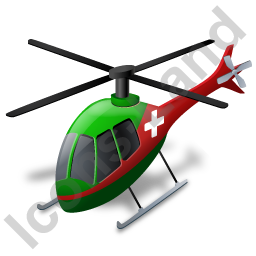 Ambulance clipart helicopter. Icons search result air