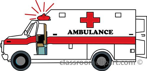Akumal approved akumalnow clip. Ambulance clipart line art