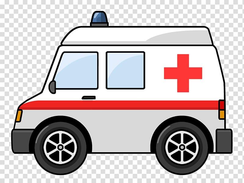 Ambulance clipart logo. Wellington free content