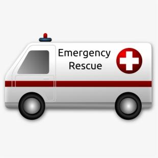 Hospital helicopter cross free. Ambulance clipart logo