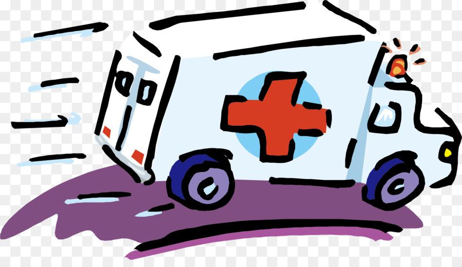 Fire department cartoon font. Ambulance clipart logo