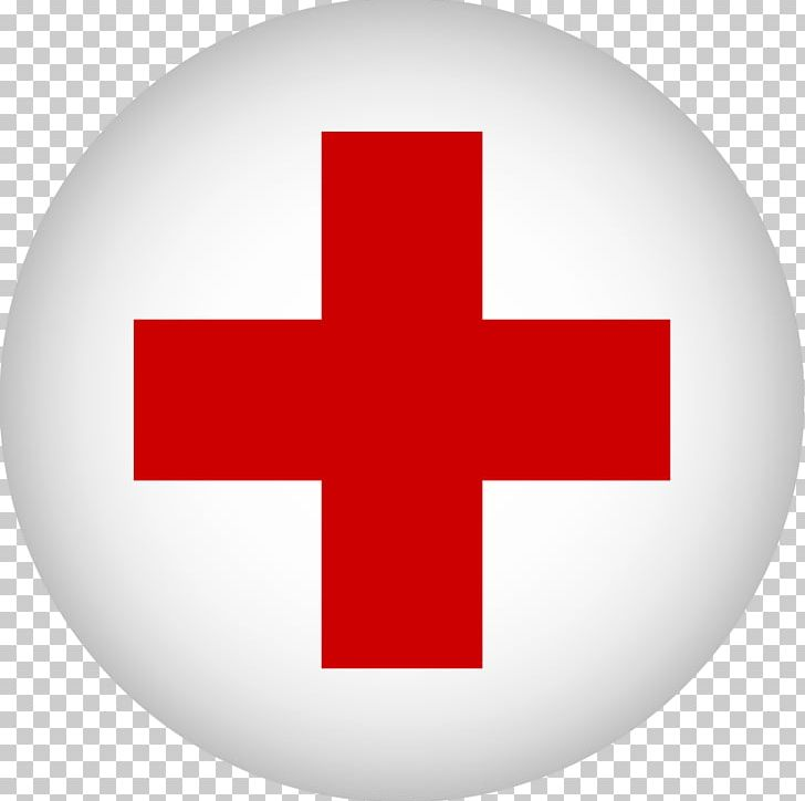 Ambulance clipart logo. American red cross png