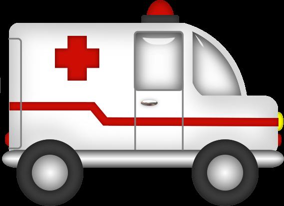 Jza vud qvhyo minus. Ambulance clipart modern