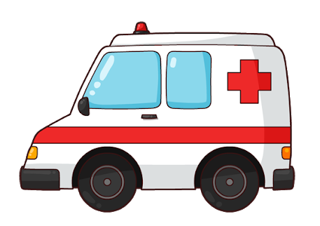 Ambulance clipart printable. Image result for a