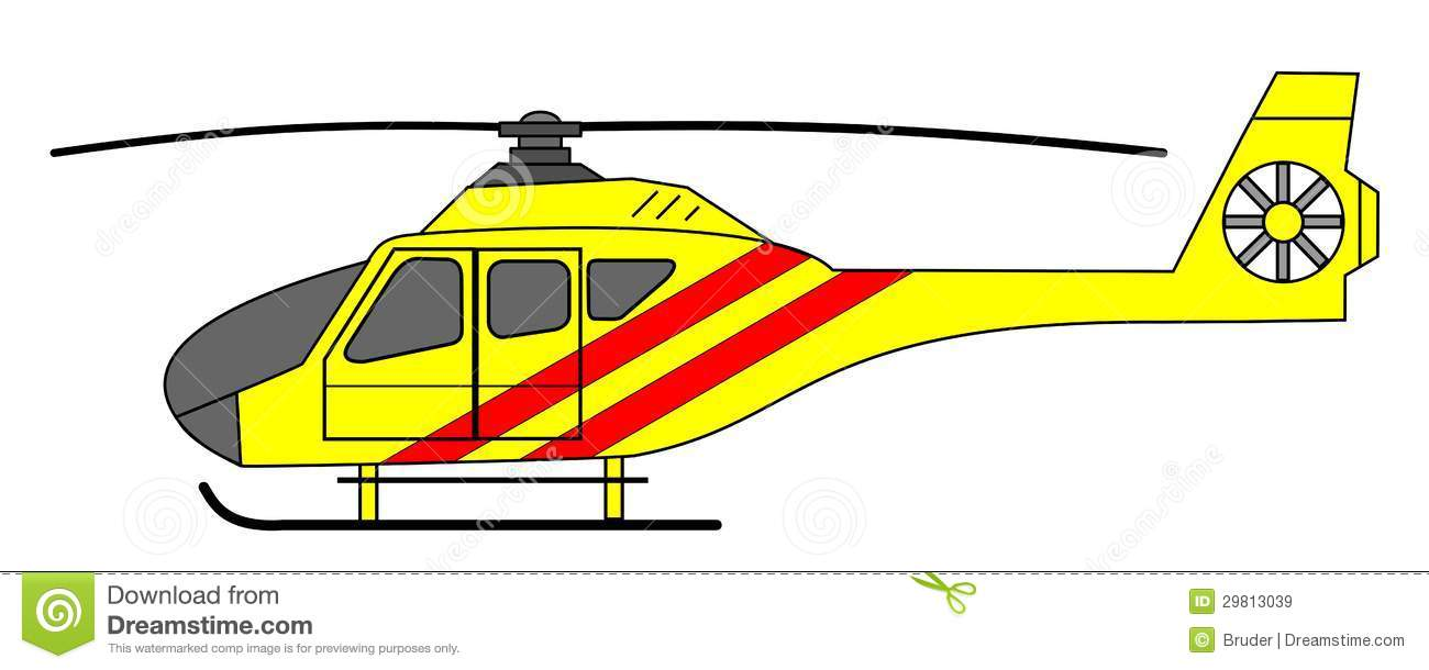 Free download best x. Ambulance clipart side view