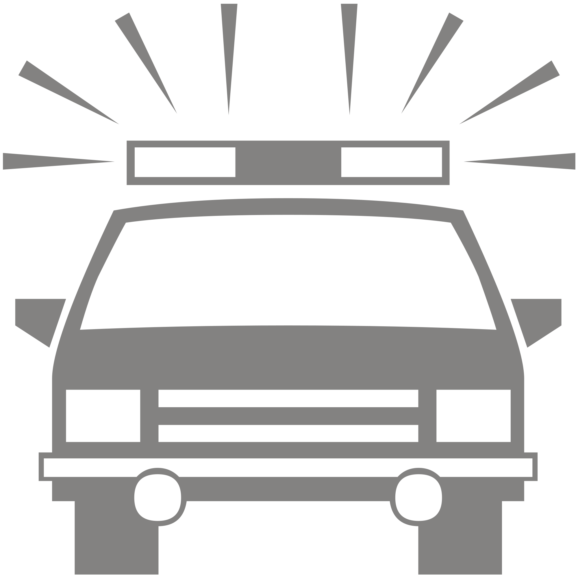 Tow truck silhouette at. Clipart cars police officer