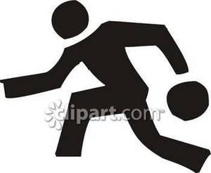 Black bowling royalty free. Ambulance clipart stick figure