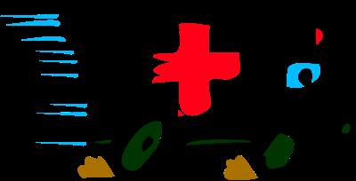 Ambulance clipart transparent background. Png images free download