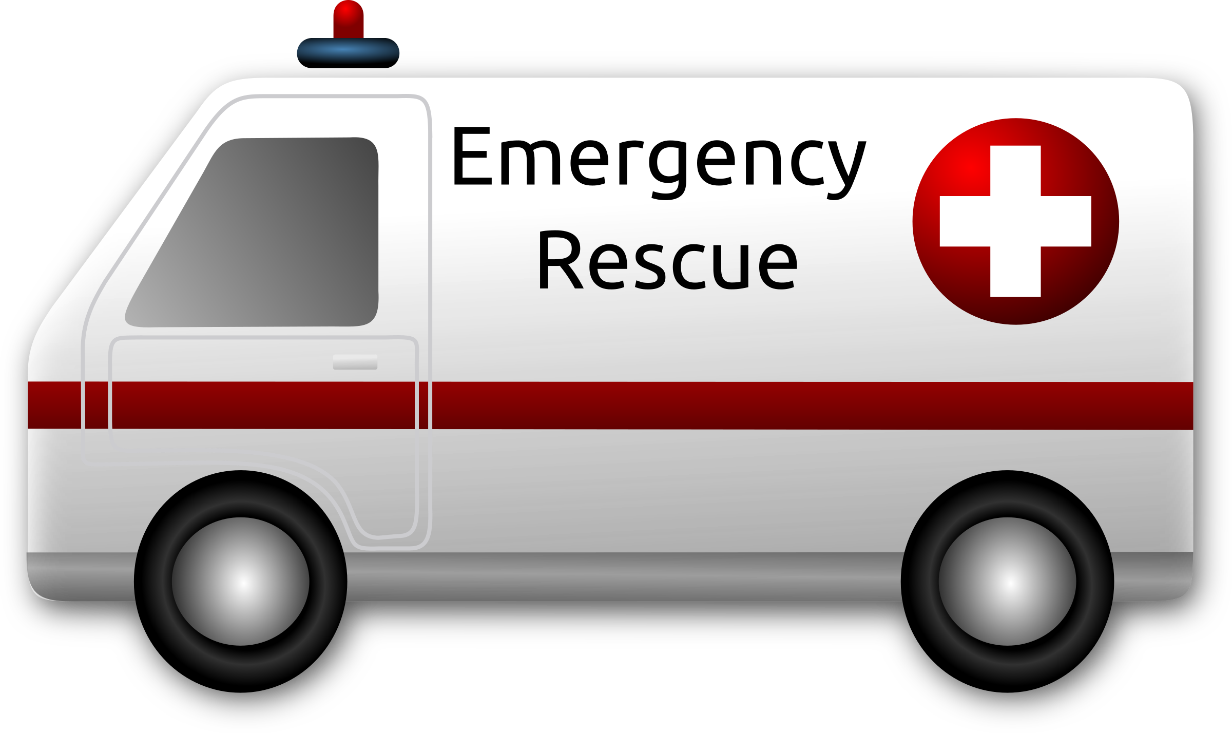 Minivan clipart transparent background. Ambulance icon web icons
