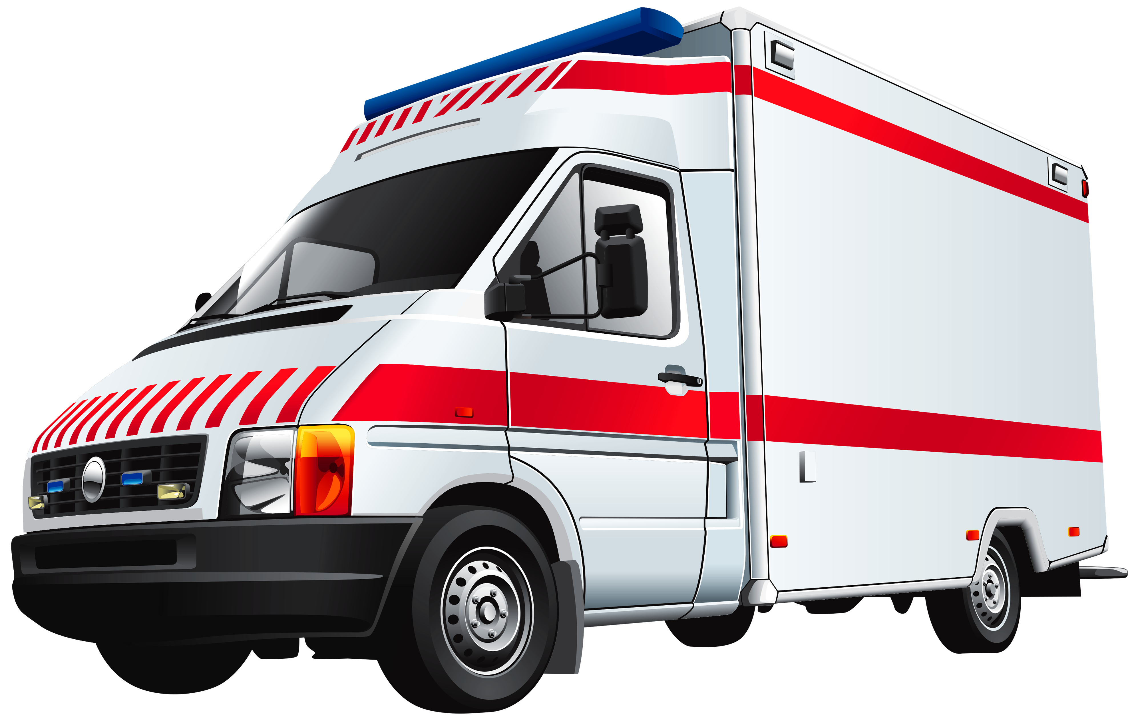 Professional clipart emergency service. Ambulance png clip art