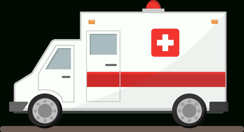Clip art others png. Ambulance clipart transparent background