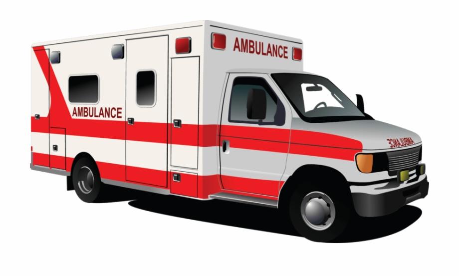 Ambulance clipart transparent background. Medical clip art free