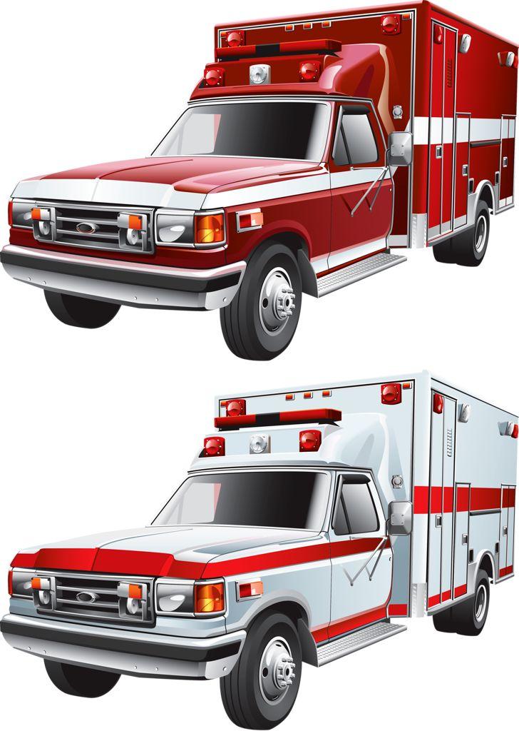 best vehicles cars. Ambulance clipart vintage