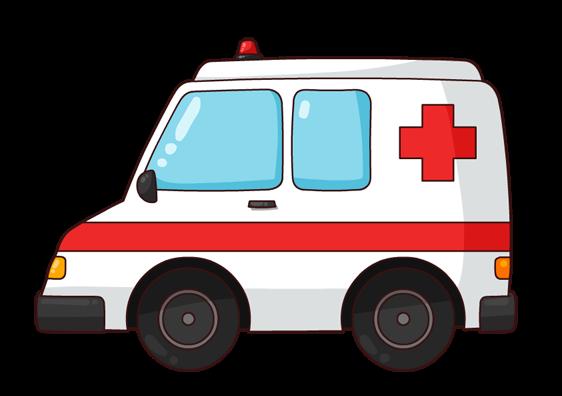Panda free images ambulanceclipart. Ambulance clipart