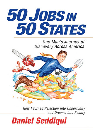 jobs in states. America clipart 50 state