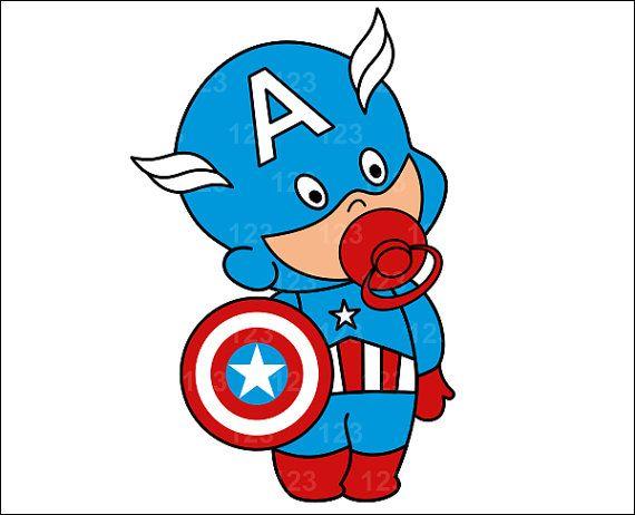 Superhero panda free images. America clipart baby