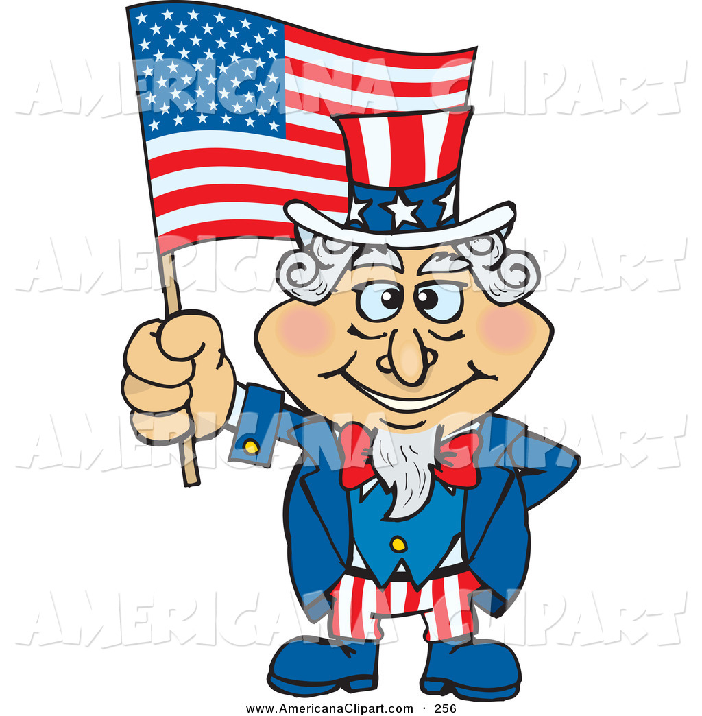 America free download best. Uncle clipart american people