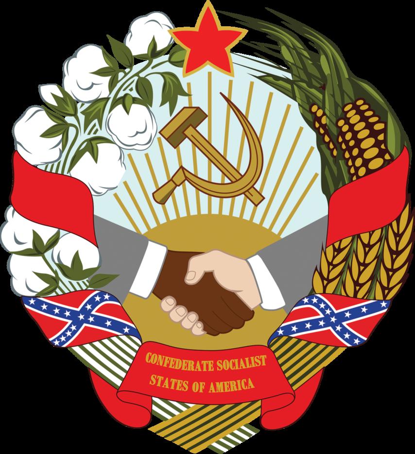 fight clipart socialist