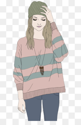 America clipart female. Top png and psd